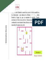 Tema 3-Arboles_17-18(1)