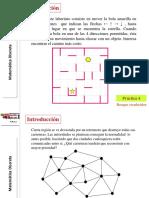 Tema 3-Arboles_17-18(1) (2)