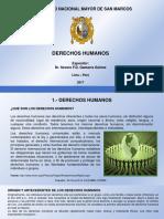 Declaracion Universal de Los DDHH