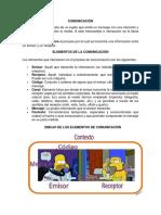 MEDIOS DE COMUNICACIÓN2.docx