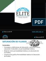 Saturacion_de_Fluidos.pptx