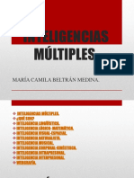 inteligencia multiples .pptx