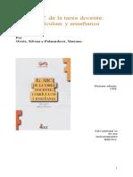 35GVIRTZ-Silvina-PALAMIDESSI-Mariano-Segunda-parte-Cap-4Comunicacion-aprendizaje.doc