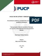 VALLEJOS_PALOMINO_SILVIA_PROCRASTINACION_ACADEMICA.pdf