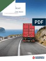 industrial-forecast2015-17.pdf