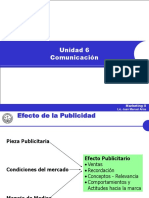 marketing20220unidad20620-20poltica20de20comunicacin1
