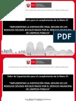 IMPLEMENTACION SEGURA DE RESIDUOS SOLIDOS.pdf
