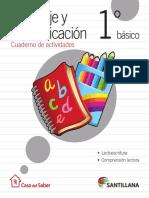 1º lenguaje.pdf