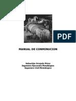 263526434-Manual-de-Conminucion.pdf