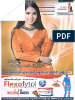 Health Digest Journal Vol 15, No 34.pdf