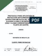 p4u0cetpr Protoc Anticorr 001