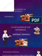 Clasificación de los materiales (ceramicos).pptx