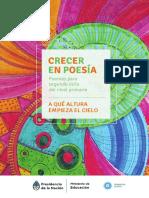 08_A_QUÉ_ALTURA_EMPIEZA_EL_CIELO_.pdf