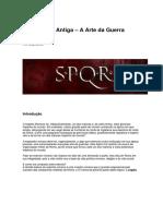 ROMA ANTIGA - 27.pdf