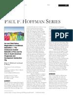 Batolitos I, flat-slab.pdf