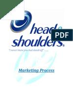 188634030 Head Shoulder Pakistan
