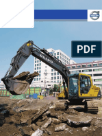 folder-tecnico-ec140blc-prime.pdf