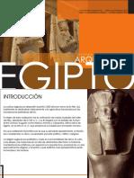 arquitecturaegipcia-141102195327-conversion-gate02.pdf