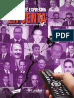 Fundar Publicidad Oficial.pdf