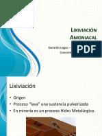 lixiviac_amoniac