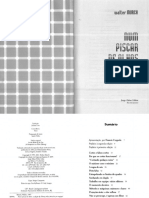 Cópia de Num piscar de olhos.pdf