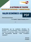 FN03_ValoreconomicoagregadoEVA.pdf