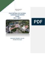 Plan de Cultura en Proceso(Reparado) (1) 4