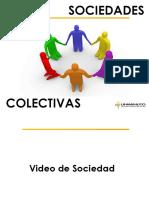 138626185-Diapositivas-Exposicion-Sociedades-Colectivas.pptx