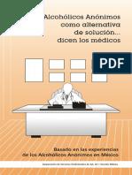 aa como alternativa.pdf