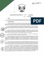 r.j._058-2018-ana_1.pdf