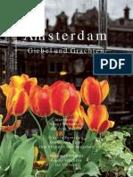 Dumont - Bildatlas - Amsterdam