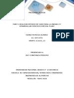 Actividad individual_fase 3_Diana Alvarez.docx