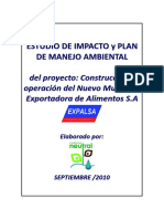 EIA_MUELLE_EXPALSA.pdf
