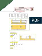 Combinada 02.pdf