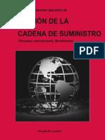 D.lambert ExecutiveSummary SCM-book