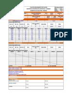 Registro de Preparacion Superficial.xls