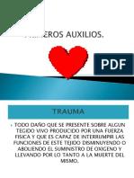 DIAP..PRIMEROS_AUXILIOS