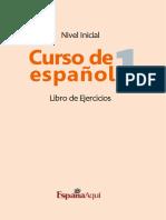 material_71.pdf