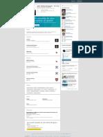John Ashley Burgoyne - Lecturer - University of Amsterdam _ LinkedIn