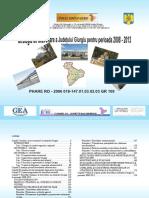 ANEXA hot 40.pdf