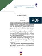 filosofia del derecho Kant.pdf