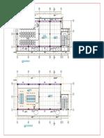 MODULO-MOD II.pdf