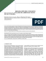 concepto de potencia.pdf