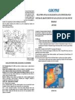 RELATÓRIO ANUAL DA QUALIDADE DA ÁGUA PRODUZIDA PELO sist de abastec água de SL e SJR - 2012.pdf