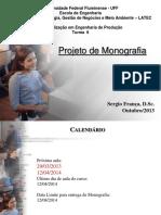 1 Apresentação_Monografia 06 08 11