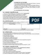 Versión para imprimir. Actividad 7. LA LEYENDA DE LOS VOLCANES..pdf