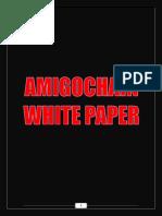 Amigo White