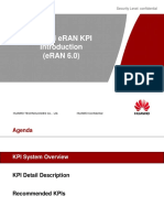 Huawei_eRAN_KPI_Introduction.pptx