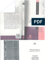 NUNEZ VAQUERO - Modelando a Ciência Jurídica