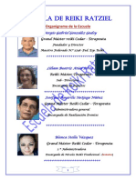 AA-ORGANIGRAMA-RATZIEL-y-Sub-Grupos.pdf